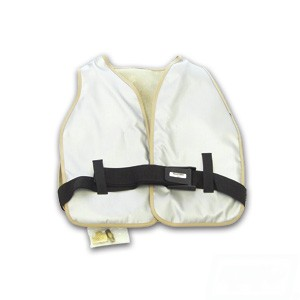 Air Cooling Vest