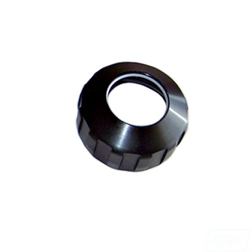 Cover Ring Cartridge 15B211