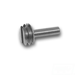 Screw Retaining Spring 15B214