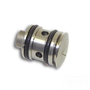 Kit Repair A Cartridge 246349