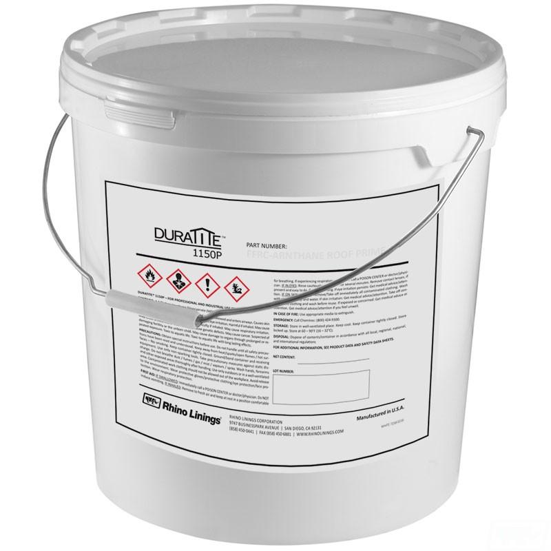 DuraTite 1150P - 5 gallon