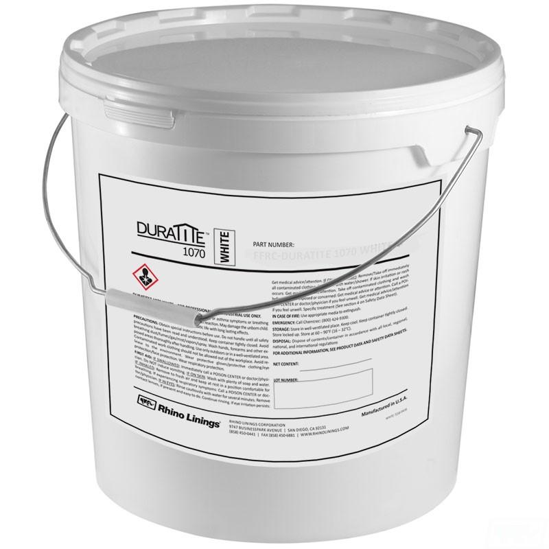 DuraTite 1070 - 5 gallon