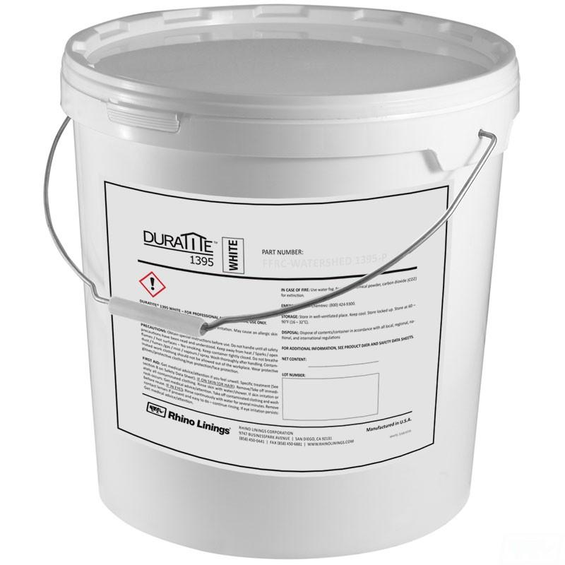 DuraTite 1395 - 5 gallon