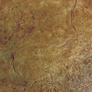 Old Slate Texture Skin