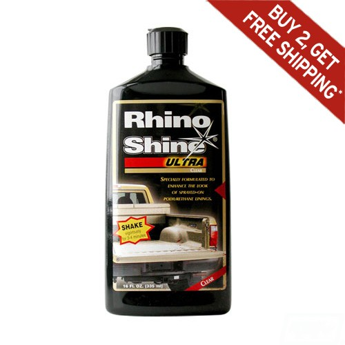 Rhino Shine Ultra