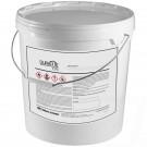 DuraTite 1175 - 5 gallon