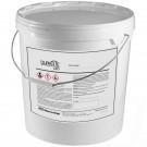 DuraTite 1285 - 5 gallon