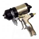 Air Purge Gun