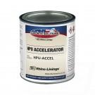 HP Urethane Accelerator