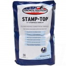Stamp-Top Bag Mix