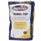 Trowel-Top Bag Mix