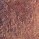 Italian Slate Texture Skin (4' x 4')