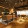 WB Concrete Stain Lobby